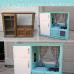 DIY Kitchen2
