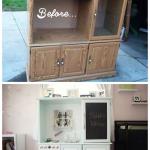 DIY Kitchen3